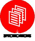 https://www.arcat.com/company/alumintechno-jllc-50809/spec