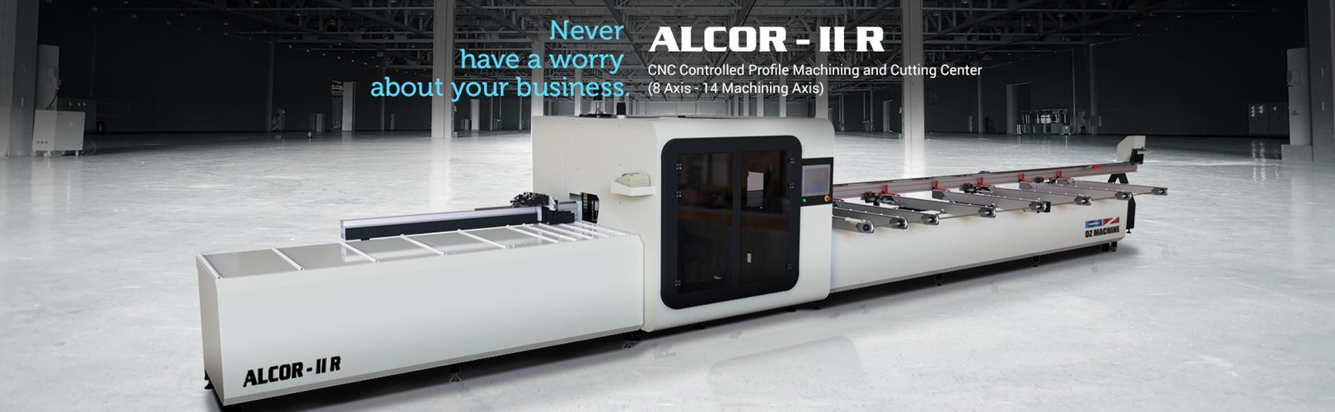 http://awdi.nyc/manufacturing-equipment