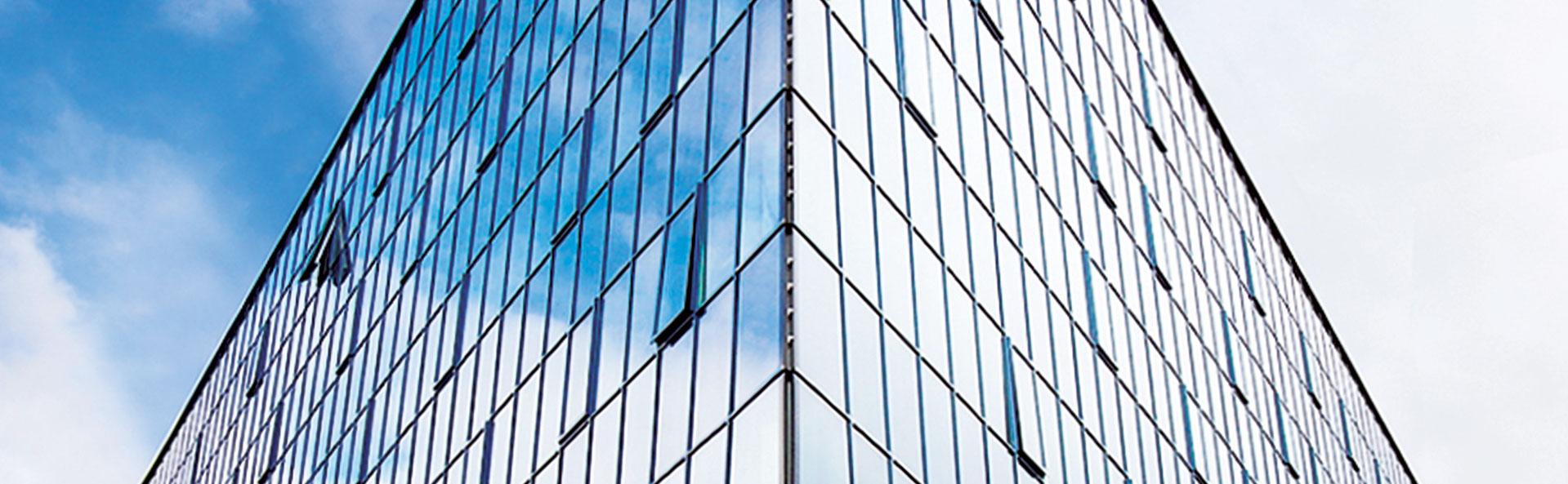http://awdi.nyc/catalog-aluminum-systems