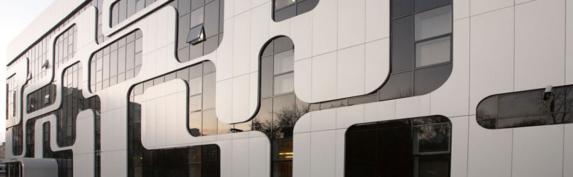 http://awdi.nyc/aluminium-composite-panels